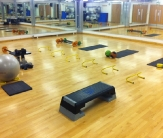 Circuit Training in Nailsworth
