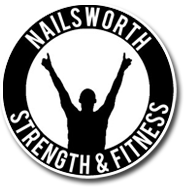 Nailsworth Strength and Fitness
