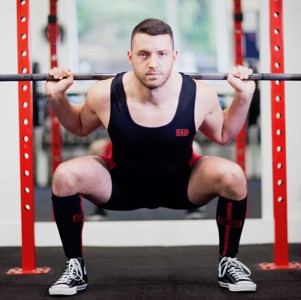 strength-sports